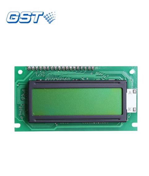 JB-QB-GST100显示屏