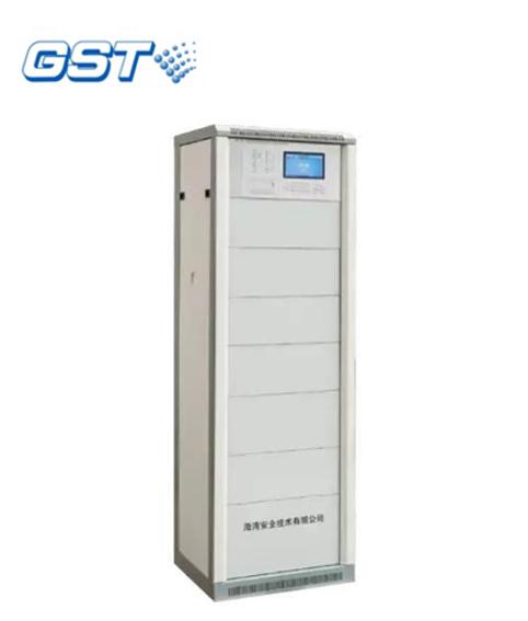 JB-KR-GSTN3200G可燃气体报警控制器
