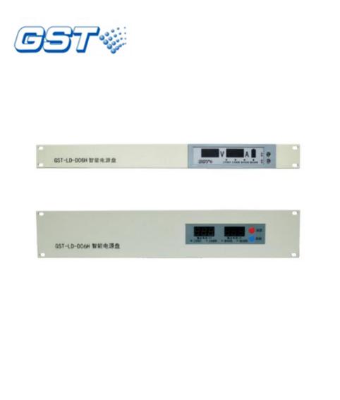 GST-LD-D06H智能电源盘