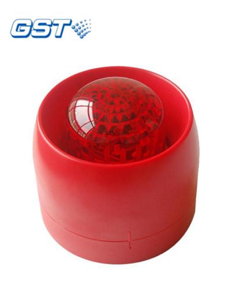 GST-HX-F8502(船用)火灾声光报警器