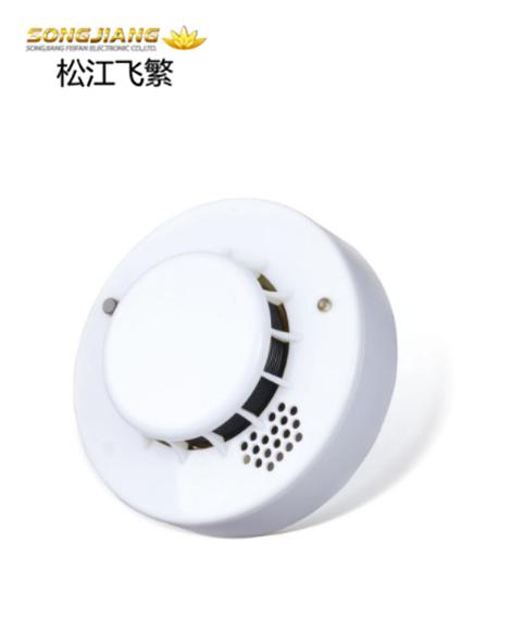 JTY-GD-9001(NB-IoT)独立式智慧消防烟感 消防物联网烟感