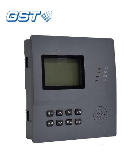 5600信号处理单元