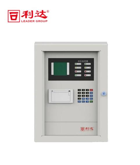 LD-YK300余压监控器