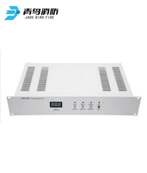 消防电源BYF-PC20M/20A