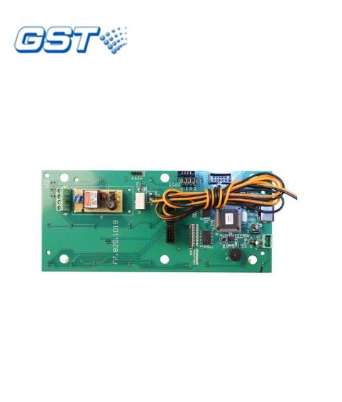 JB-QG-GST9000灯板(高压)