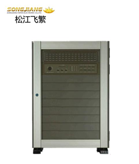 HJ-9402-1000G消防应急广播设备