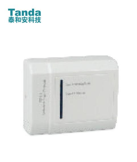 TX7210单输入输出模块 涉外出口