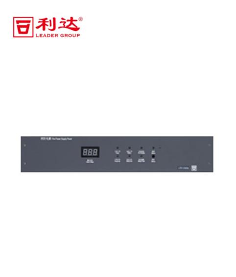 LD5120EN联动电源