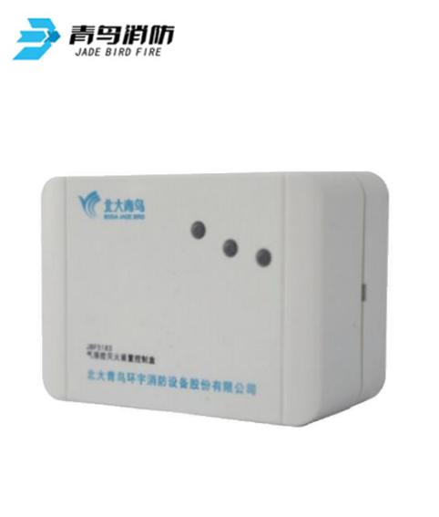 JBF5183电爆管接线盒