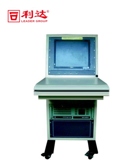 LD6901消防控制室图形显示装置