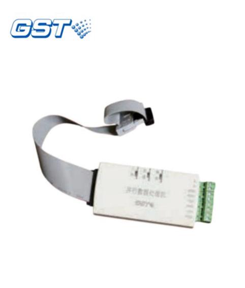 JK-TX-GST040/016并行数据处理机