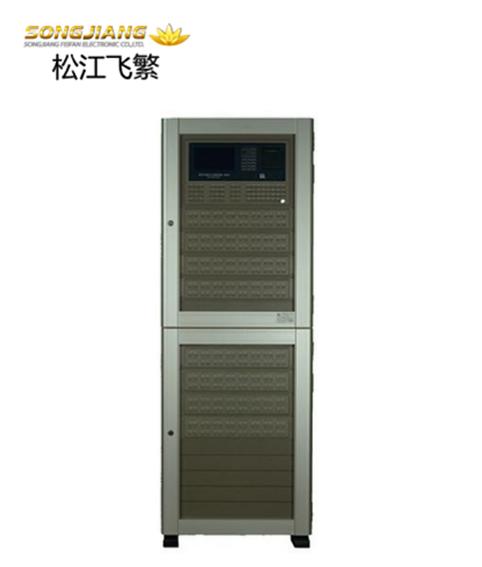 JB-9108G火灾报警控制器(联动型)