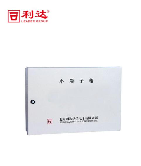 DZX系列接线端子箱
