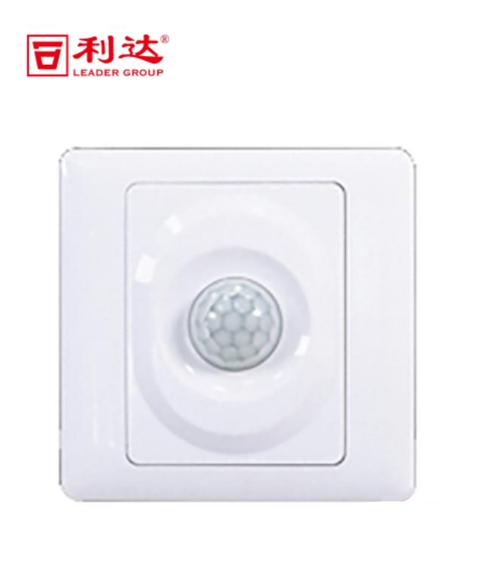 LD-HW-701红外感应开关