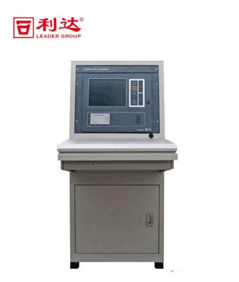LDK8000EN-QT电气火灾监控设备
