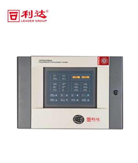 LD6920传输设备