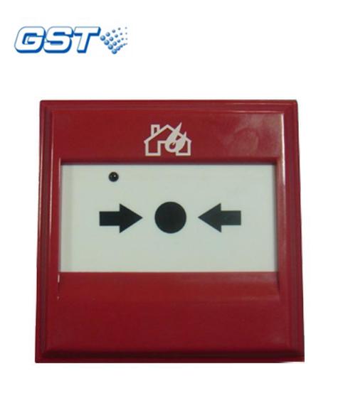 DI-M9204手动报警按钮