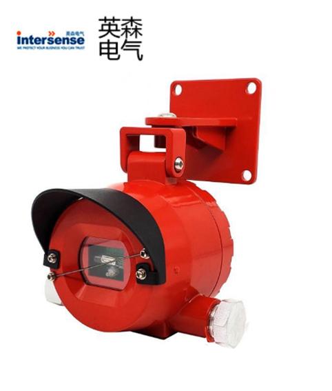 FD10-UV 单紫外火焰探测器