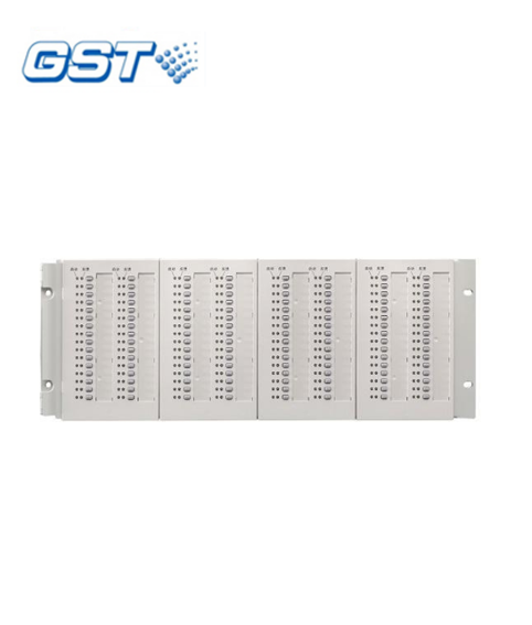 GST-LD-SDN128总线制操作盘