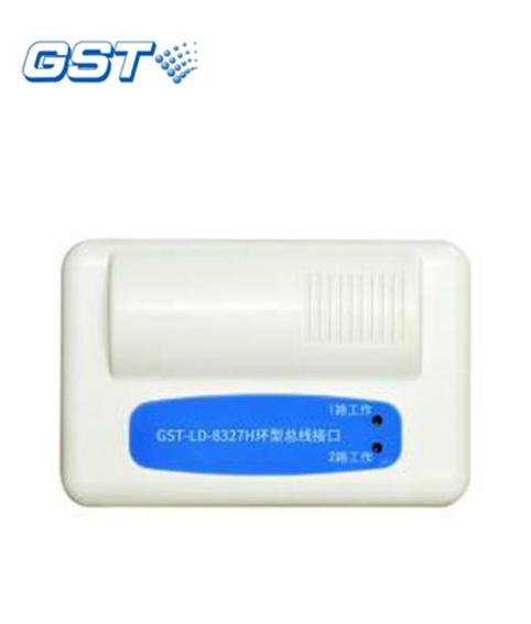GST-LD-8327H 环型总线接口