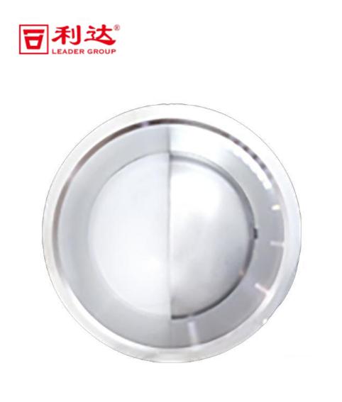 B4000系列(壁挂式)集中电源集中控制型消防应急照明灯具