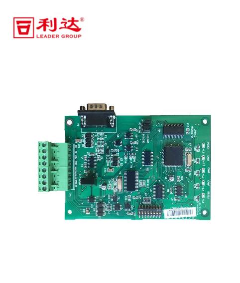 LD6910系列通讯转换器LD6911
