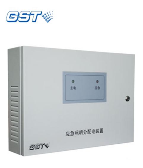 HW-FP-300W-N300应急照明分配电装置