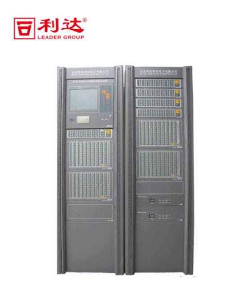 JB-QG-LD128EⅡ火灾报警控制器(联动型)