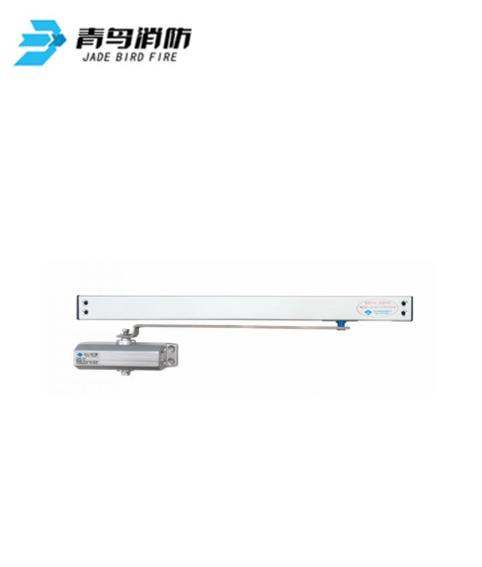 SA-BM02 联动闭门器(65kg)
