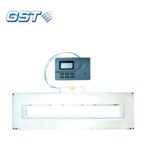 DH-GSTN5300/50F剩余电流式电气火灾监控探测器