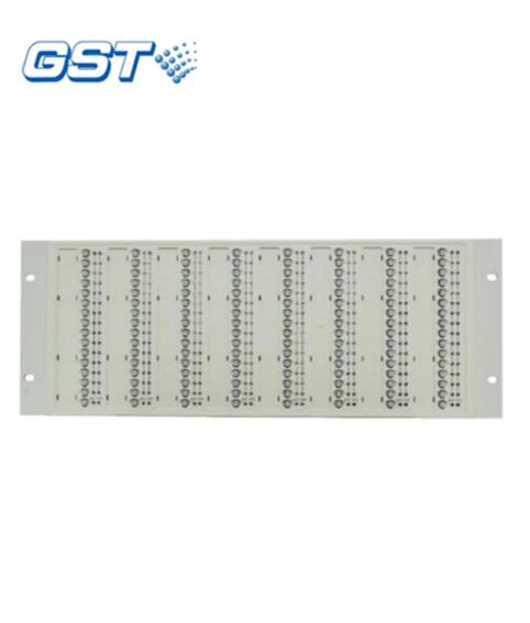 GST-LD-SD128H总线制操作盘