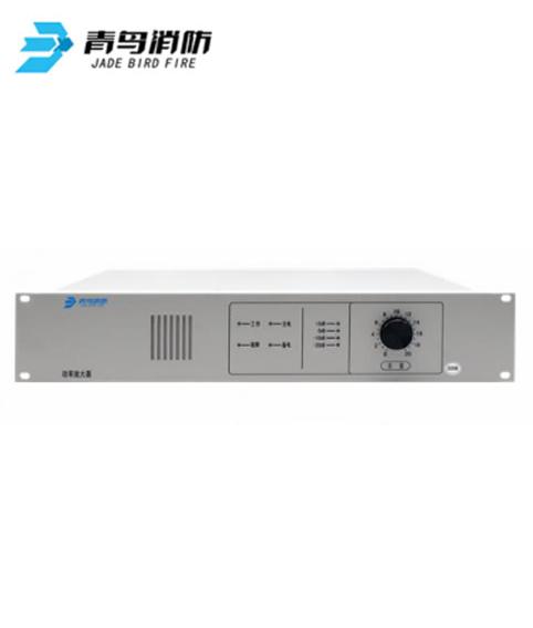 广播功率放大器JBF-11SF-P500W/300W/150W