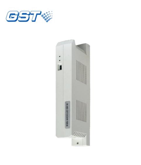 JB-HB-GST242H单回路板