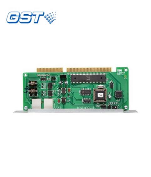 GST-DH9000 USB转串口卡电气火灾监控图形显示系统外置扩展卡
