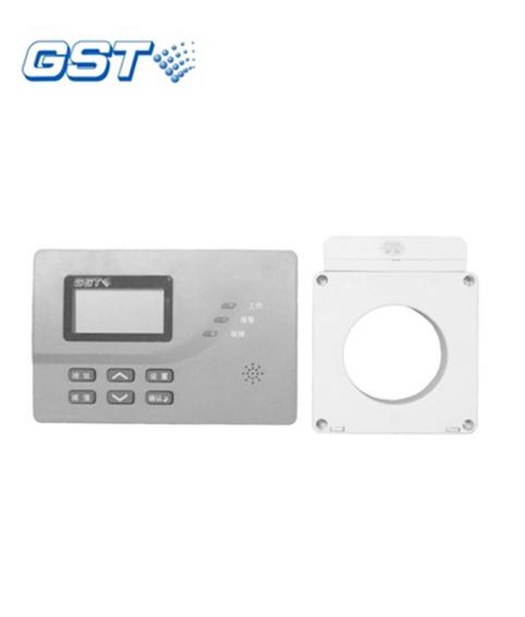 DH-GSTN5300/7剩余电流式电气火灾监控探测器