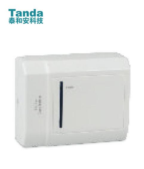 TX7230回路隔离器 外贸出口