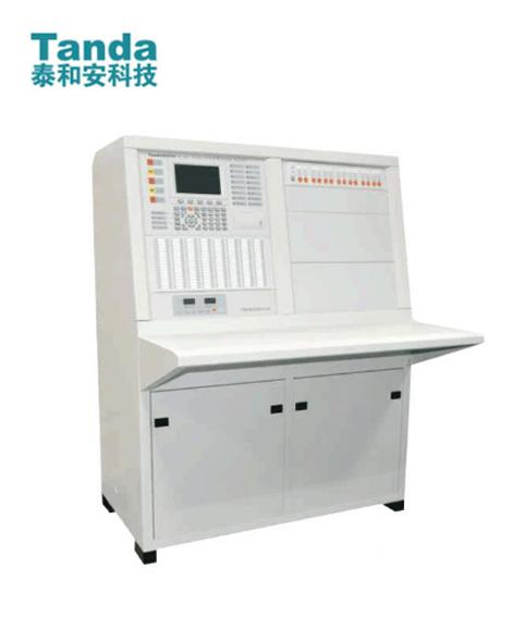 JB-QTL-TX3032火灾报警控制器(联动型)