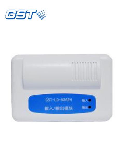 GST-LD-8362H 输入输出模块