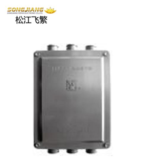 HJ-1701/40端子箱(金属制品)