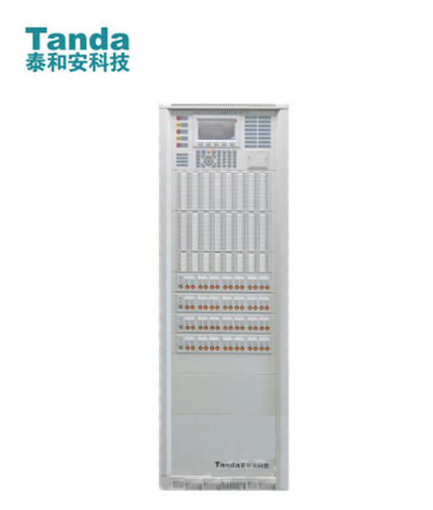 JB-QGL-TX3006火灾报警控制器(联动型)