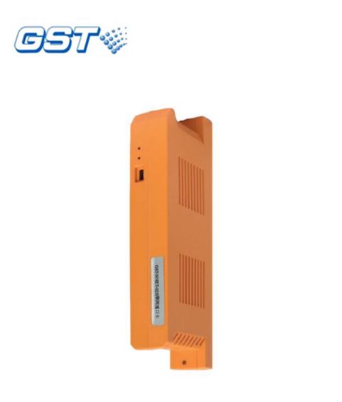 GST-DGNK5000H多接口卡