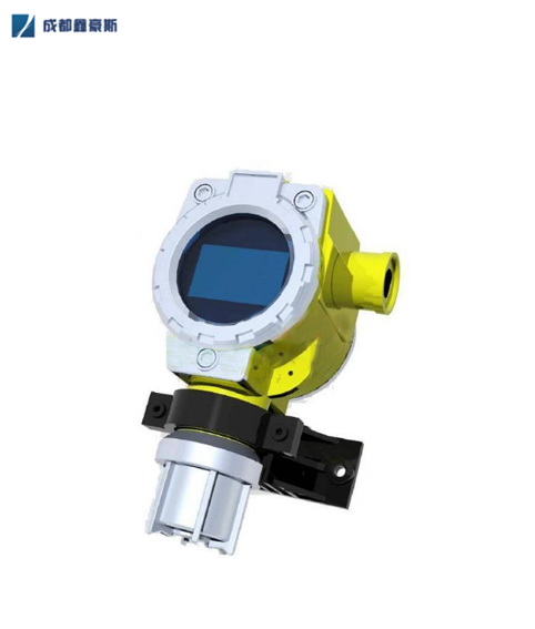 XP3000D有毒有害气体探测器