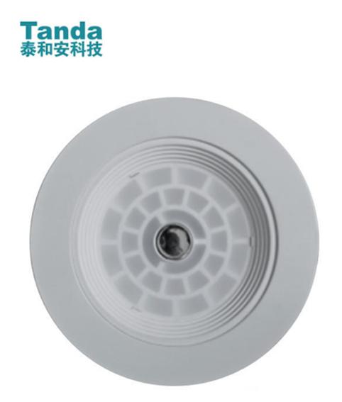TS-ZFJC-E12W-6612集中电源集中控制型消防应急照明灯具