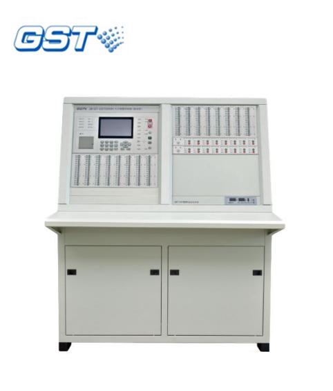 JB-QT-GST5000H高能火灾报警控制器(联动型)