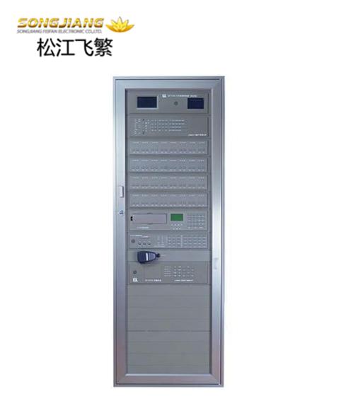 JB-9108AG火灾报警控制器