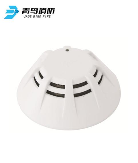 JTY-GD-JBF5100点型光电感烟火灾探测器