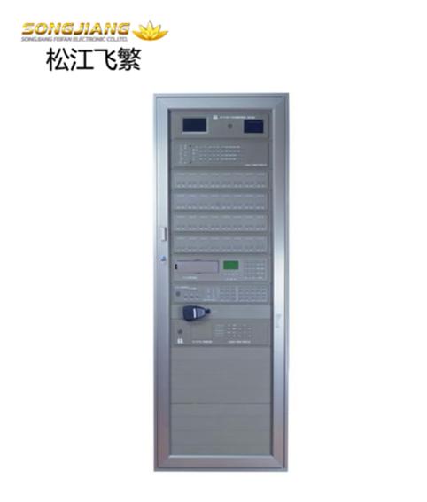 JB-9108DG火灾报警控制器