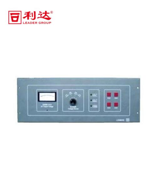LD5801EN主机电源