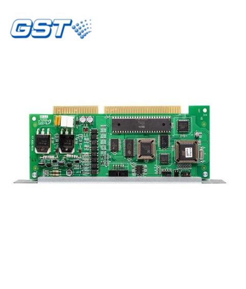 GST-DH9000电气火灾监控设备单回路板