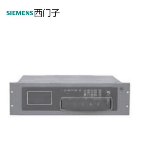 HDM2100-24多线式火警通讯盘24路